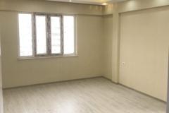 Aras Apartmanı - Salon