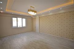 Hasan Ali Apartmanı - Duvar Kağıdı